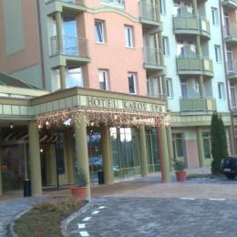 Hotel-Karos-11