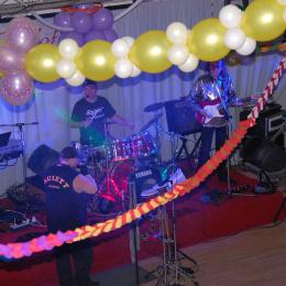 Lovassy-Bal-2012-01