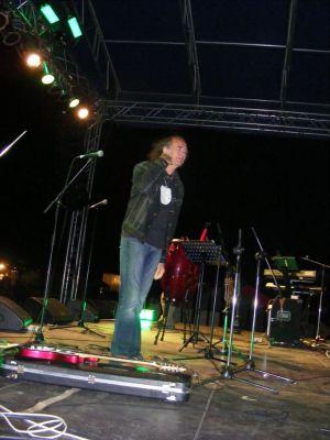 Zirci-Buli-2009-049