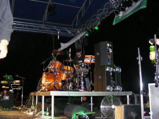 Zirci-Buli-2009-050