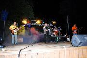 Balatonfured-2007-006