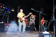 Balatonfured-2007-007