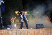 Balatonfured-2007-016