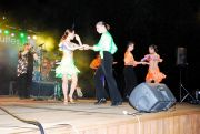 Balatonfured-2007-030
