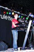 Balatonfured-2007-040