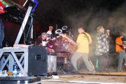 Balatonfured-2007-067