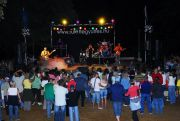 Balatonfured-2007-092