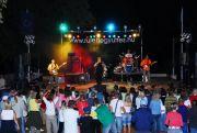 Balatonfured-2007-094