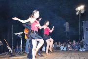 Balatonfured-2007-106