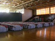 Varpalota-Sportcsarnok-2009-001
