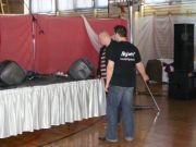 Varpalota-Sportcsarnok-2009-007