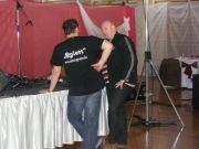 Varpalota-Sportcsarnok-2009-008