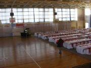 Varpalota-Sportcsarnok-2009-010
