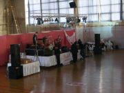 Varpalota-Sportcsarnok-2009-012