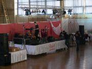 Varpalota-Sportcsarnok-2009-015