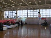 Varpalota-Sportcsarnok-2009-016