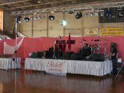Varpalota-Sportcsarnok-2009-020