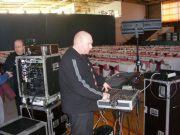 Varpalota-Sportcsarnok-2009-022