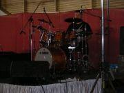 Varpalota-Sportcsarnok-2009-024