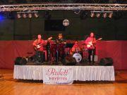 Varpalota-Sportcsarnok-2009-031
