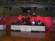 Varpalota-Sportcsarnok-2009-042