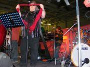 Varpalota-Sportcsarnok-2009-056