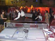 Varpalota-Sportcsarnok-2009-061