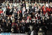 Veszprem-Arena-Megnyito-01