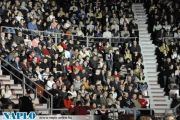 Veszprem-Arena-Megnyito-02