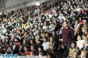 Veszprem-Arena-Megnyito-03