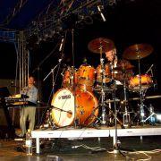 Zirci-Buli-2008-036