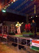 Zirci-Buli-2008-040