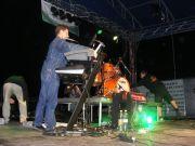 Zirci-Buli-2009-002