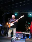 Zirci-Buli-2009-007