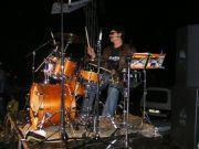 Zirci-Buli-2009-015