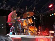 Zirci-Buli-2009-017