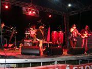Zirci-Buli-2009-020