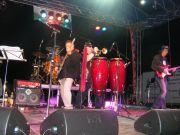 Zirci-Buli-2009-023