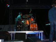 Zirci-Buli-2009-027