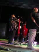 Zirci-Buli-2009-030