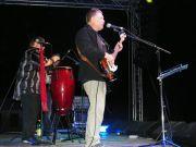Zirci-Buli-2009-033