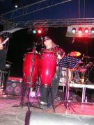 Zirci-Buli-2009-039