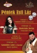 2011-februar-Nevada-kaszino-Lajcsival