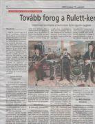 Rulett-ujsag-02