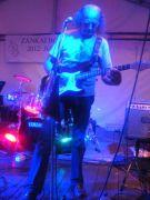 Zanka-2012-36