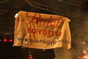 Rulett-Egyuttes-125